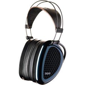 MrSpeakers AEON Flow Open back planar magnetic headphones