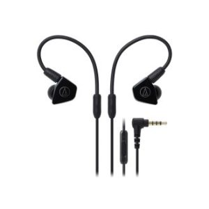 Audio-Technica ATH-LS50IS