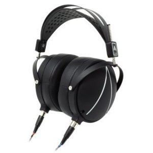 Audeze LCD-2 Closed-Back. Auriculares Cerrados High-End alta fidellidad