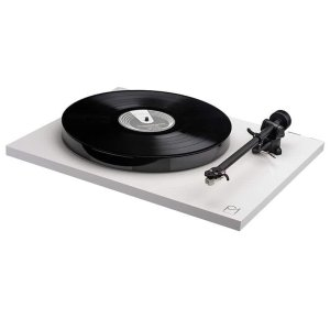 Rega Planar 1 plus Tocadiscos con phono integrado