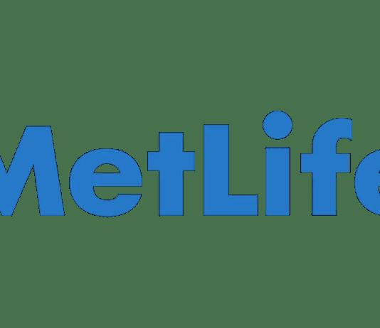 MetLife Headquarters Office