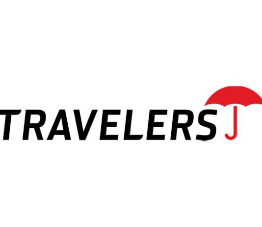 The Travelers Companies Headquarters Office