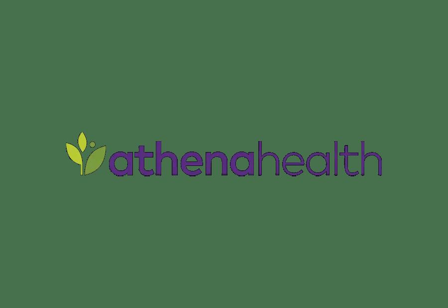 Athenahealth Inc Headquarters Office