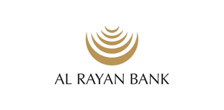 Masraf Al Rayan Headquarters Office, Contact Number