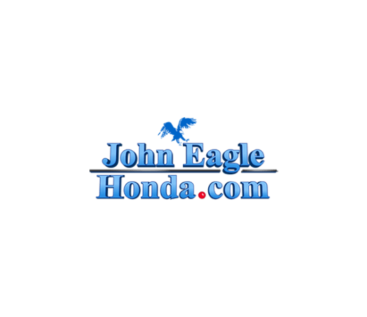 John-Eagle-Honda-of-Dallas