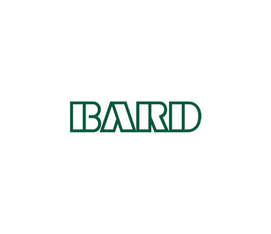 CR_Bard_logo