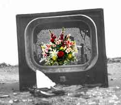 Good television