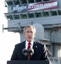 bush_aircraft_carrier_photo.jpg
