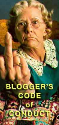 bloggers_code.jpg