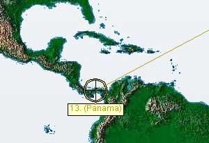 panama_before.jpg