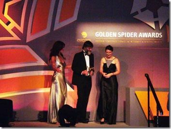 Golden-Spider-Awards-002