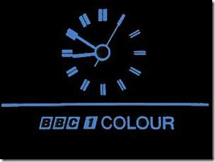 bbc1_clock
