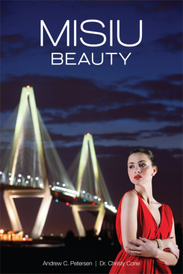 beauty product photographer cahrleston sc