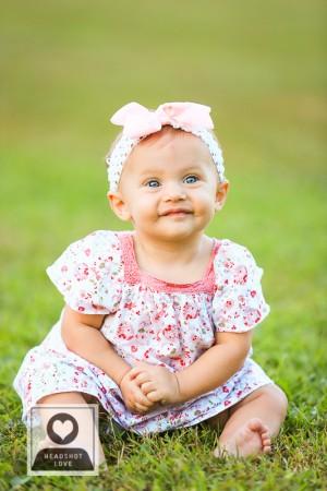 baby toddler photoshoot at the park child photographer charleston sc (1)