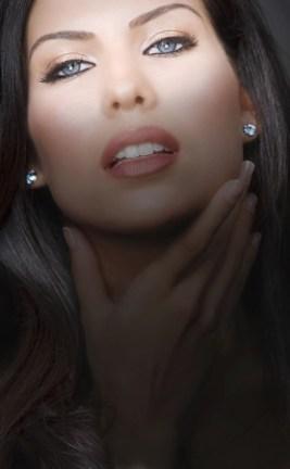 beauty model portfolio photographer (1)