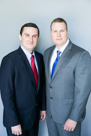 business headshots charleston sc