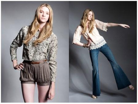 fashion photography charleston sc (2)