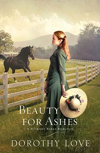 book cover photographer charleston sc -Diana Deaver and Steven Hyatt (2)