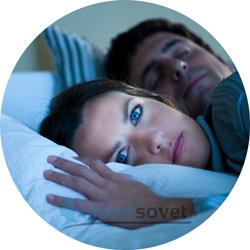 Головная боль при недосыпании лечение. Головная боль при недосыпании
