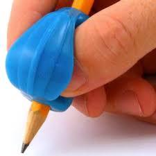 pencil grip 1