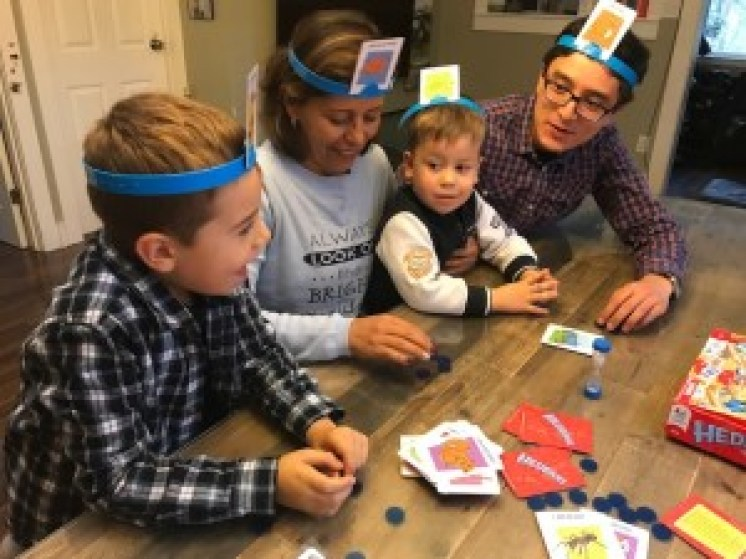 Photo Credit: https://www.onesmileymonkey.com/reviews/toys-2/family-game-night-with-hedbanz/
