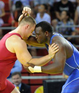 wrestling-680052_1280