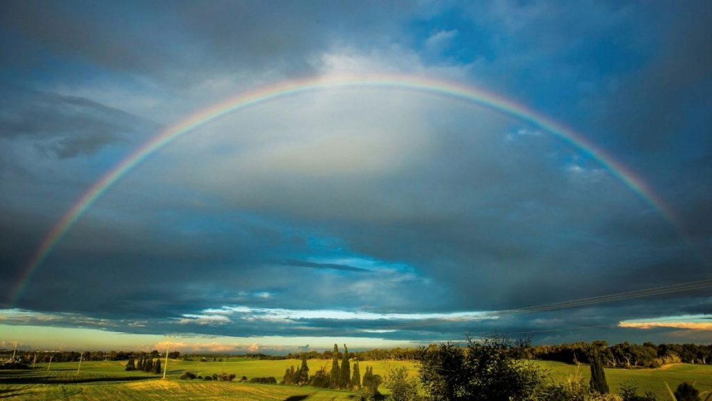 rainbow_over_ashkelon-1168x657
