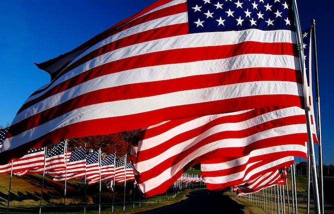 vets-day-flag-e1415342104270