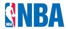 121210092244-nba-logo-wordmark-275-wide.story-top