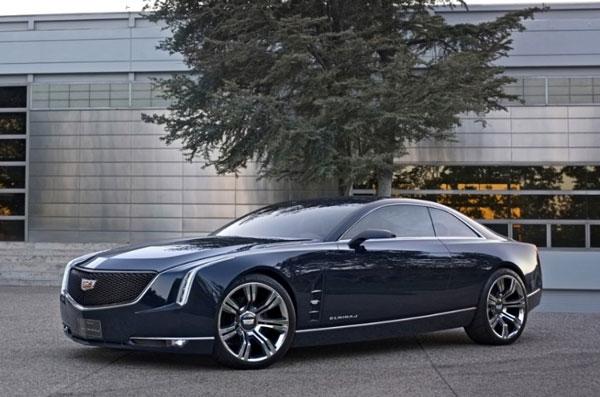 2013-Cadillac-Elmiraj-Concept-002-medium