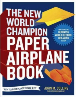new-world-champion-paper-airplane-book