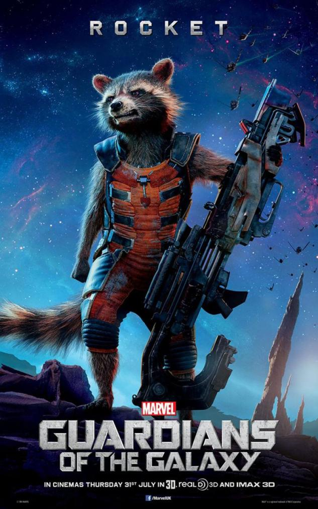 Guardians-Of-The-Galaxy-Rocket