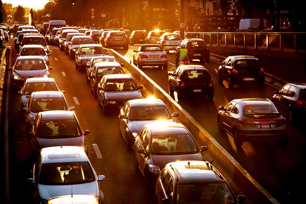 driving-traffic