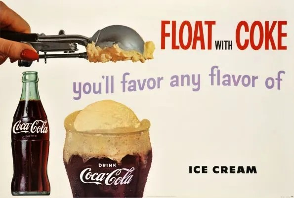float-with-coke-coca-cola-you-ll-favor-any-flavor-of-ice-cream