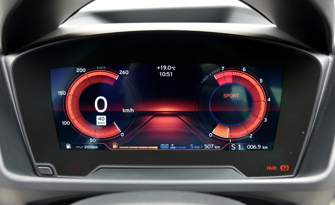 BMW-i8-drive-my-com-2014-test-drive-12