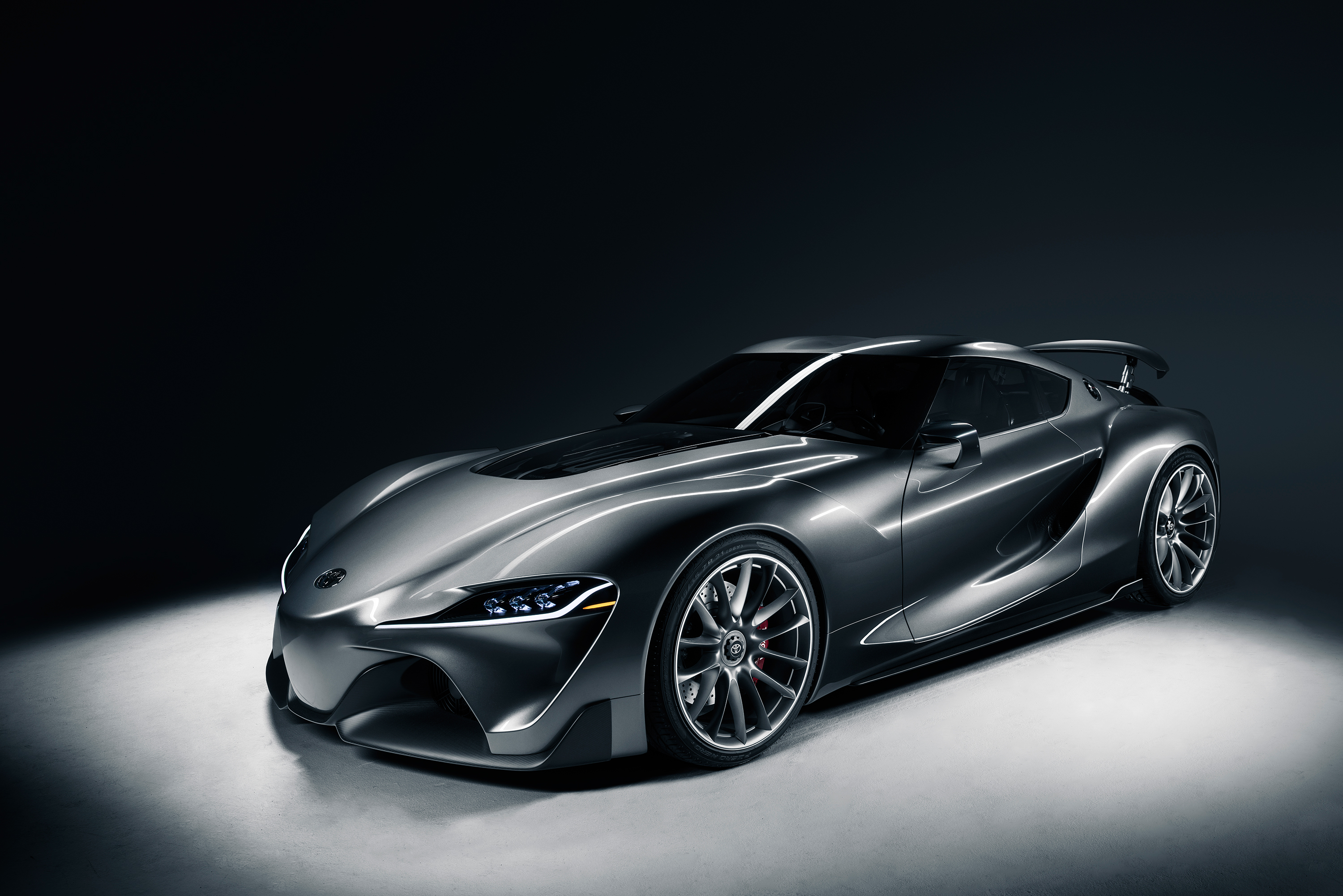Toyota_FT1_Studio_002