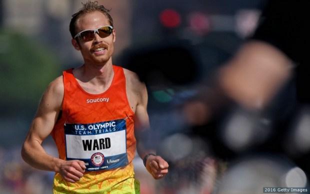 Jared-Ward
