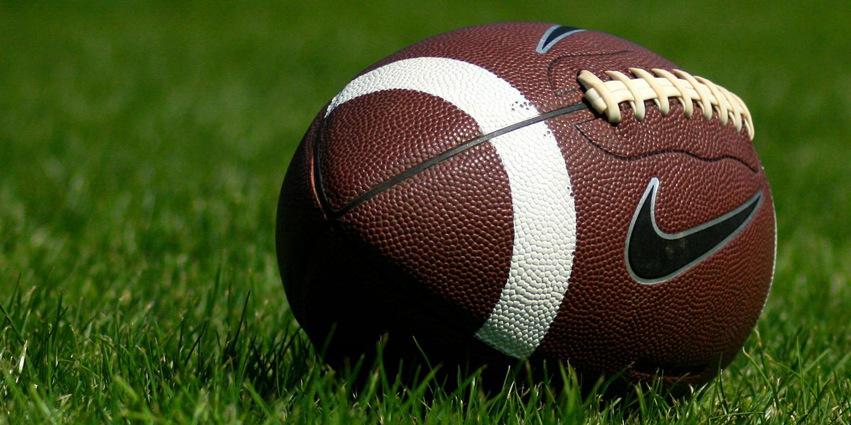 football-grass