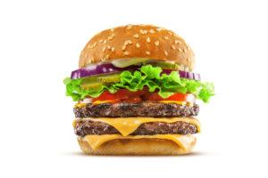 hamburger-day