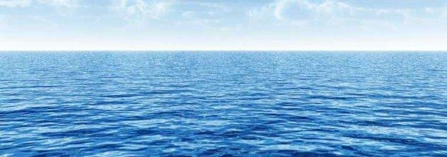 oceans-global-warming