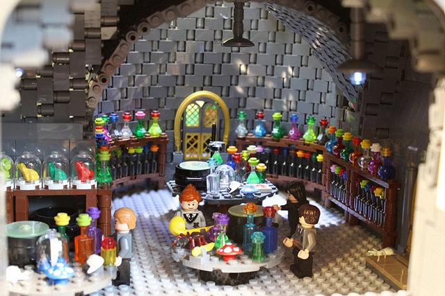 lego-hogwarts-4