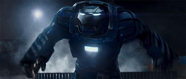 ironman3-trailer-blog630a-jpg_061350