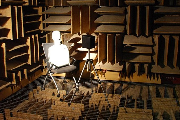 Orfield-Laboratories-anechoic-chamber