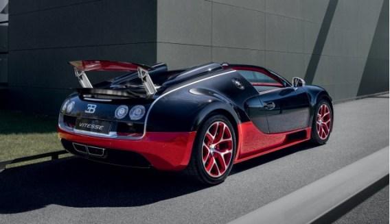 bugatti-veyron-grand-sport-vitesse_100388968_m