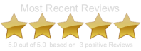 dance-studio-online-reviews