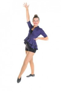 head-to-toe-dance-dripping-springs (7)