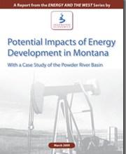 Montana Case Study cover