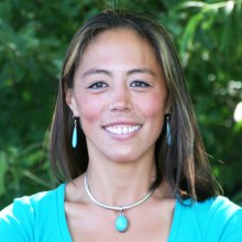 headwaters-staff-Kimiko-Barrett