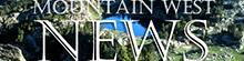 Mountain West News