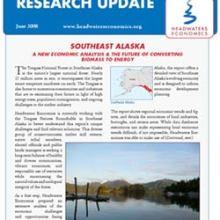 Jun 2008 Newsletter cover